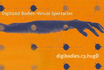Digibodies-invite